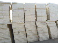 wholesale foam sheet, plastic sheet, EVA foam sheets
