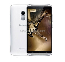 cheap cellphone Whoelsale Original Lenovo Lemon X3 K51C78 Youth Version Smartphone 16GB, Network 4G, RAM 2GB