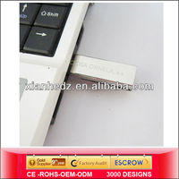 2013 Top sell Factory price 4gb usb flash drive transcend,usb hard disk manufactures and suppliers