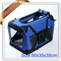 Global Pet Carrier Dog Wholesale