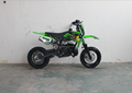 NEW Designed kids mini gas motorcycles