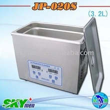 Skymen beer bottles ultrasonic cleaner