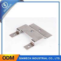 Hot Sale Sheet Metal Fabrication For