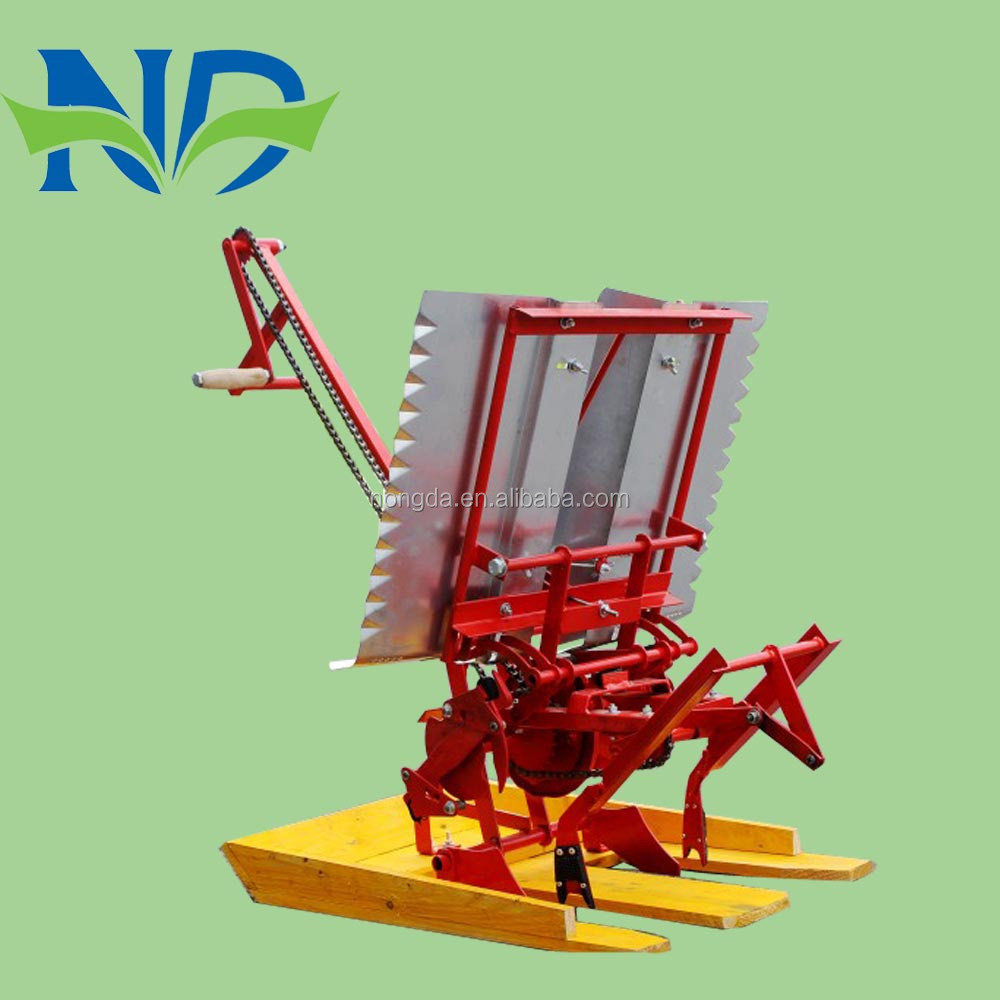manual rice planting machine manufacturer
