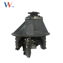china wholsale locker differential for international truck