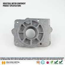 Die Casting Supplier With Gravity Die Casting Process,Sand Casting Process And Low Pressure Die Casting Process
