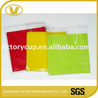 party product solid color printed wholesale paper napkins