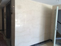 Turkish Blocks Directly Beige Marble Ivory Beige Marble