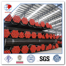 API Standard 5CT Extra Heavy Wall Pipe, Seamless Thick wall Steel Pipe