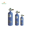 /product-detail/top-quality-emergency-oxygen-bottle-60617096768.html