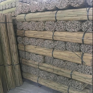 bamboo poles wholesale