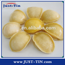 sell dried wholesale abalone