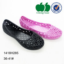 2014 new arrival most durable casual shoes to women