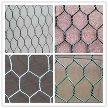 Aviary fence 50mm holes, electric galvanized fence wire for rabbit