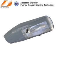 alibaba.com outdoor STREET lighting pole