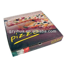 pizza boxes wholesale from packaging box manufacturers