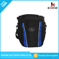 Wholesale high quality waterproof portable camera bag