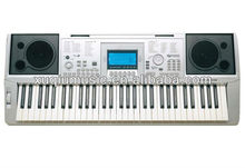 Professional 61Key Electronic Keyboard /Musical Instruments