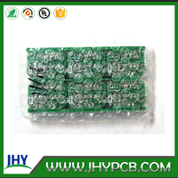 shenzhen china ups/pcb driver/led driver circuit board