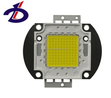 SHENZHEN YILI 100w Cool White High Power LED with Eplileds 45mil led Chip