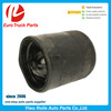 OEM 4838NP22 9423203621 Heavy Duty European Truck Suspension Parts MB Actors Tractor Rubber Air Spring Assy