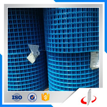 PVC Coated 304 Stainless Steel Welded Wire Mesh