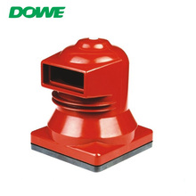 Best price good electric insulate epoxy resin contact box