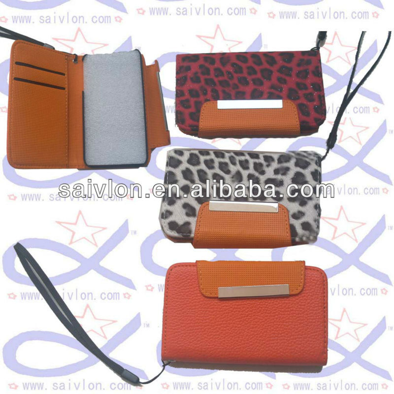 fashion elegant handy cover