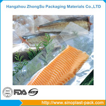 transparency food grade roll wrap pe cling film uv plastic sheets greenhouse waste ldpe film