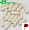 Top quality pure and organic glutathione pills glutathione skin whitening pills