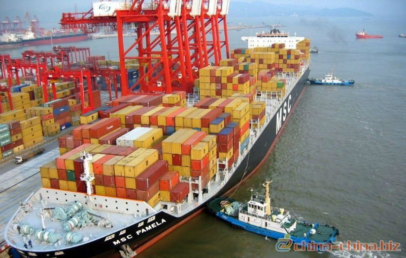 best LCL cargo shipping freight to New delhi from China---Vico