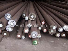 DIN 1.7225 42CrMo4 42crmo chemical composition of alloy steel