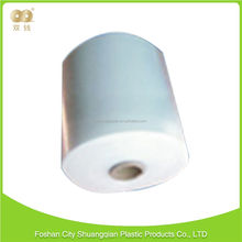 Volume supply best quality blow molding 150 to 5001mm width ldpe shrink film properties