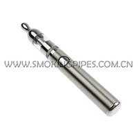 Hot new mini e-cig kit with larger vapor mini X9 Atomizer