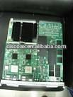 CISCO RSP720-3C-10GE routers module
