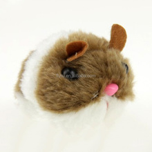 China top ten selling products Sales New silicone butterfly cat toy