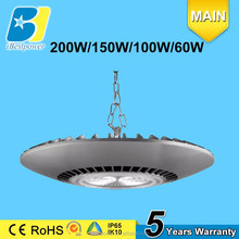Alibaba Export UFO LED Warehouse Lighting for football court