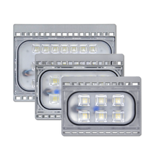 2017 hot new products led grow light 20W led flood light