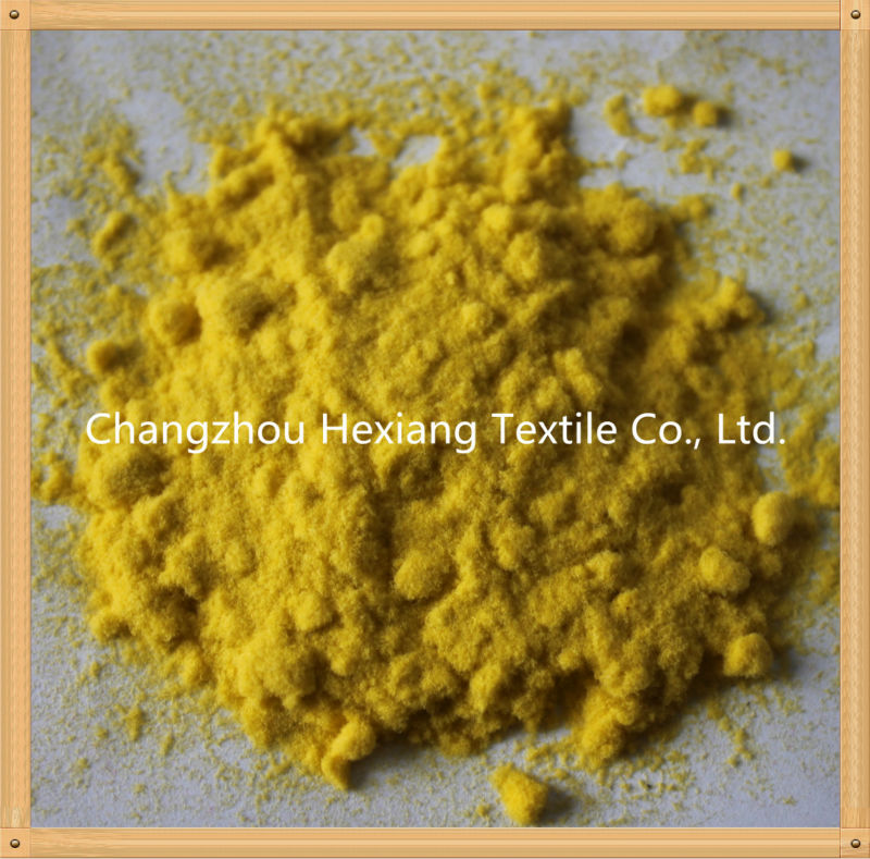 Cotton Flocking Powder for Textile with Low Price
