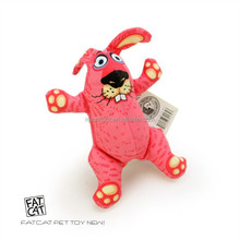Pet toys dog chew plush sound toy pet squeaky studded animal toy