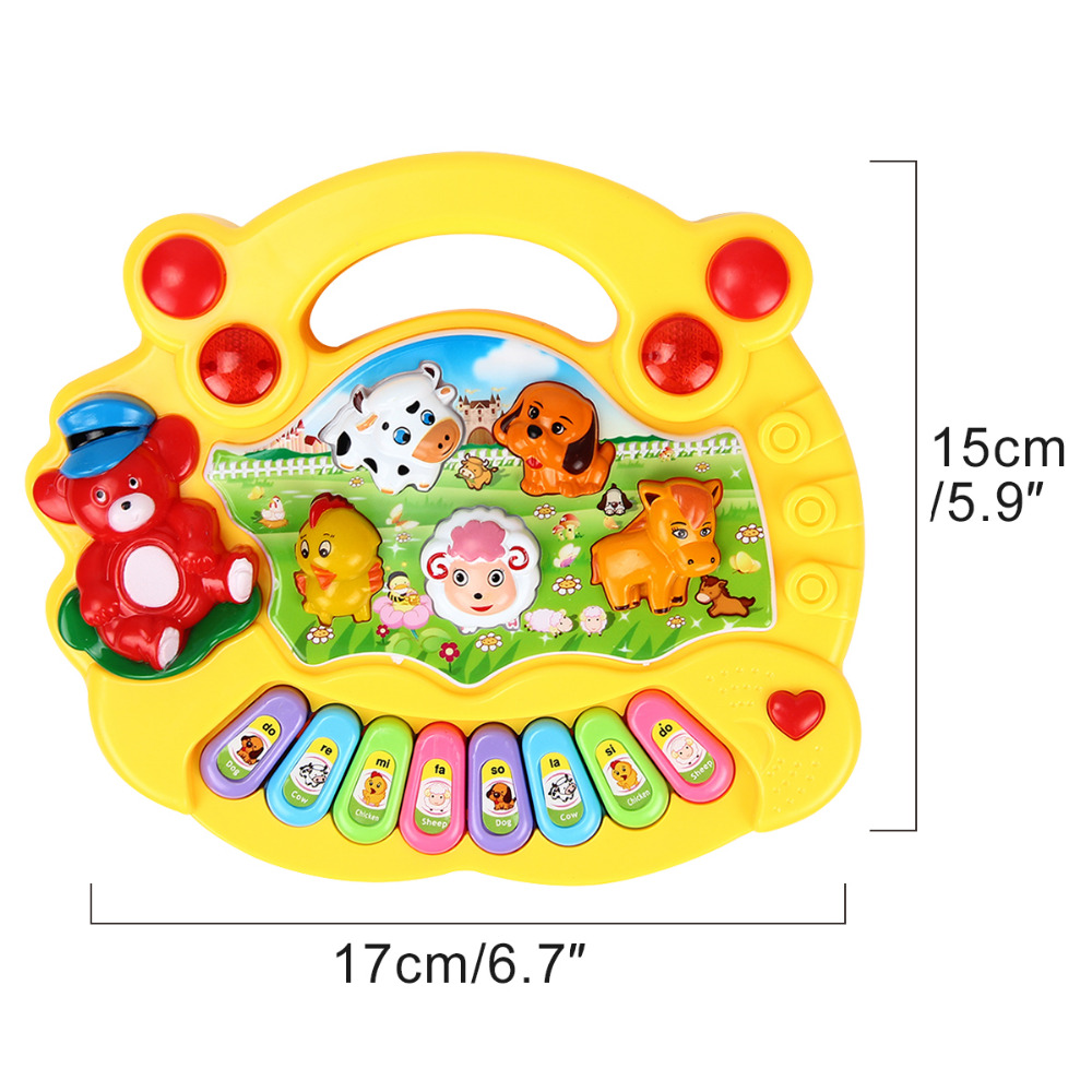 top toys for three year olds 2