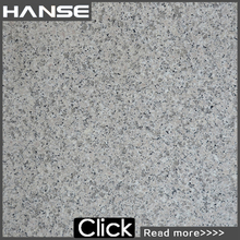 HS-D055 Hot Sale coral stone tiles,granite wall stone design,stone tile