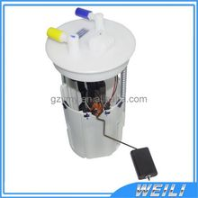 Fuel pump assembly for Chery Eastar B11-1106610 F01R00S094