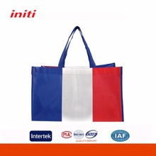 2016 New Design Factory Sale Non Woven Carrying Bags