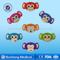 Child cartoon bandage