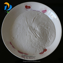 Building grade redispersible polymer powder for Ceramic tile adhesive