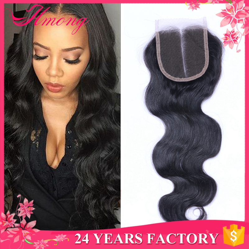 Free Shipping Hair Weaving Closures Full Front Lace Closures