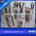 Jinquan tungsten carbide drill button bits chisel bits cross bits