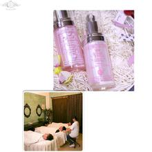 Low price professional skin whitening, brightening bb cream