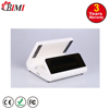 Factory all in one touch screen windows pos system cash register pos terminal machine POS